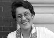 Rita Rodriguez